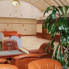 Hotel Hetman Варшава бассейн