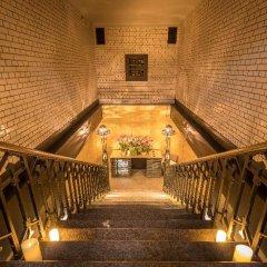 Отель W Amsterdam Нидерланды, Амстердам - отзывы, цены и фото номеров - забронировать отель W Amsterdam онлайн фото 4