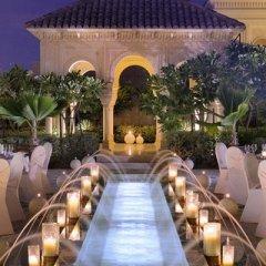 Отель One&Only The Palm фото 10
