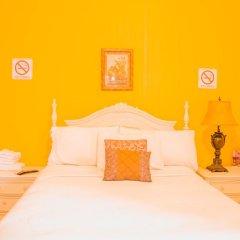 Отель Boutique Casa Jardines Гондурас, Сан-Педро-Сула - отзывы, цены и фото номеров - забронировать отель Boutique Casa Jardines онлайн детские мероприятия фото 2