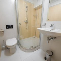 Рахманинов мини-отель ванная