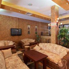 Отель Yavor Palace питание фото 3