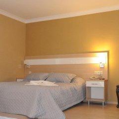 Laville Турция, Кахраманмарас - отзывы, цены и фото номеров - забронировать отель Laville онлайн комната для гостей фото 5