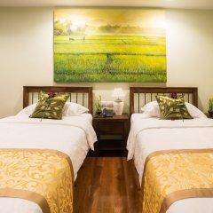 Отель Nine Design Place Таиланд, Бангкок - 1 отзыв об отеле, цены и фото номеров - забронировать отель Nine Design Place онлайн детские мероприятия фото 2