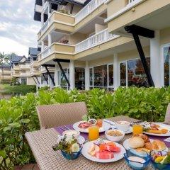Отель Angsana Laguna Phuket Таиланд, Пхукет - 7 отзывов об отеле, цены и фото номеров - забронировать отель Angsana Laguna Phuket онлайн фото 5