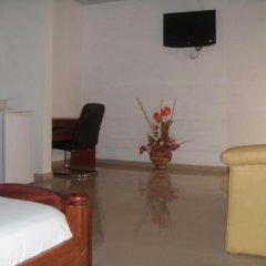 Отель Hans Cottage Botel Гана, Мори - отзывы, цены и фото номеров - забронировать отель Hans Cottage Botel онлайн фото 2