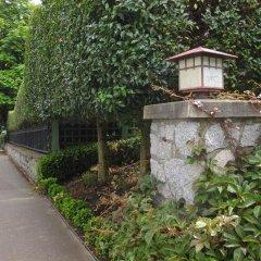 Отель Prior Castle Inn Канада, Виктория - отзывы, цены и фото номеров - забронировать отель Prior Castle Inn онлайн фото 5