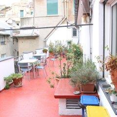Hotel Cairoli Генуя фото 12