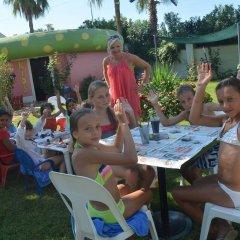 Drita Hotel детские мероприятия фото 2