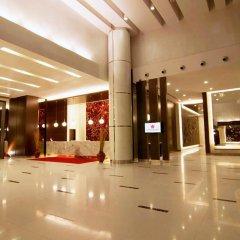 Отель Pearl Suites Swiss Garden Residences Малайзия, Куала-Лумпур - отзывы, цены и фото номеров - забронировать отель Pearl Suites Swiss Garden Residences онлайн