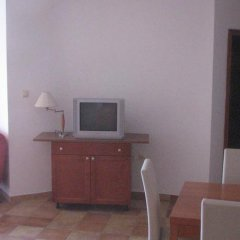 Отель Secret Garden Apartments Черногория, Свети-Стефан - отзывы, цены и фото номеров - забронировать отель Secret Garden Apartments онлайн фото 30