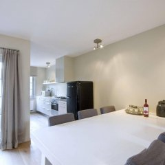 Отель City Centre VIP Apartments Нидерланды, Амстердам - отзывы, цены и фото номеров - забронировать отель City Centre VIP Apartments онлайн удобства в номере