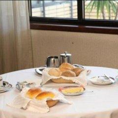 Отель Palanca Португалия, Порту - отзывы, цены и фото номеров - забронировать отель Palanca онлайн питание фото 2