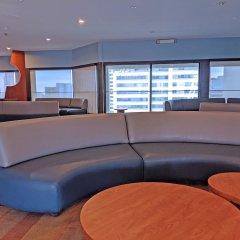 Отель Chestnut Residence and Conference Centre - University of Toronto комната для гостей фото 3