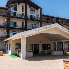 Гостиница Парк-Отель Ая в Ае отзывы, цены и фото номеров - забронировать гостиницу Парк-Отель Ая онлайн фото 6