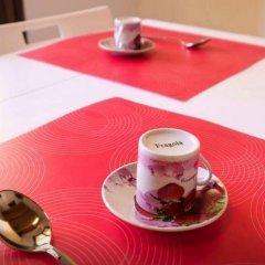 Отель Belle Arti - Case Vacanza Италия, Палермо - отзывы, цены и фото номеров - забронировать отель Belle Arti - Case Vacanza онлайн гостиничный бар