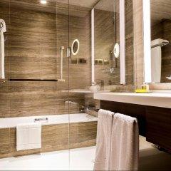 Отель VP Plaza España Design ванная фото 2