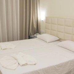 Marathon Hotel комната для гостей фото 4