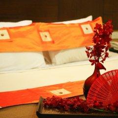 Отель DOriental Inn, Chinatown, Kuala Lumpur Малайзия, Куала-Лумпур - 2 отзыва об отеле, цены и фото номеров - забронировать отель DOriental Inn, Chinatown, Kuala Lumpur онлайн в номере
