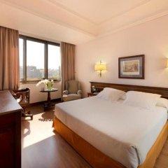 Отель Miguel Angel by BlueBay Испания, Мадрид - 2 отзыва об отеле, цены и фото номеров - забронировать отель Miguel Angel by BlueBay онлайн удобства в номере фото 2