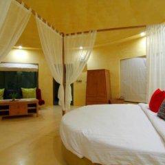 Отель Chic+Chill @ Eravana Паттайя комната для гостей фото 4