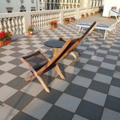 Hotel Galata детские мероприятия