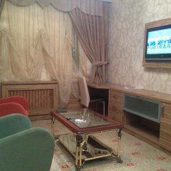 Senler Турция, Хаккари - отзывы, цены и фото номеров - забронировать отель Senler онлайн комната для гостей фото 5