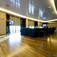 Eurostars Madrid Tower Hotel фото 14