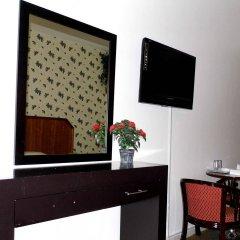 Al Zahabiya Hotel Apartments удобства в номере