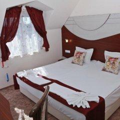 Отель Palma Болгария, Бургас - отзывы, цены и фото номеров - забронировать отель Palma онлайн сейф в номере