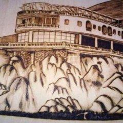 Отель Prince Of Lake Албания, Шкодер - отзывы, цены и фото номеров - забронировать отель Prince Of Lake онлайн фото 4