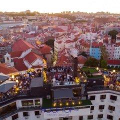 Hotel Mundial Лиссабон фото 4