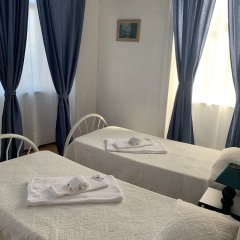 Отель Residencia White Love Лиссабон комната для гостей