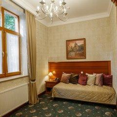 Гостиница Шопен Украина, Львов - отзывы, цены и фото номеров - забронировать гостиницу Шопен онлайн фото 17