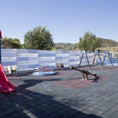 Отель Dolce Attica Riviera детские мероприятия