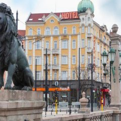 Hotel Lion Sofia фото 7