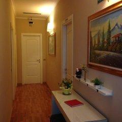 Hotel Fenicia интерьер отеля фото 3