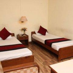 Отель Blue Horizon Непал, Катманду - отзывы, цены и фото номеров - забронировать отель Blue Horizon онлайн сейф в номере