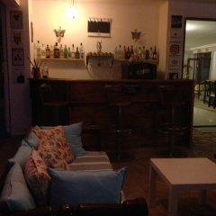 Lavender's Lodge Hotel гостиничный бар