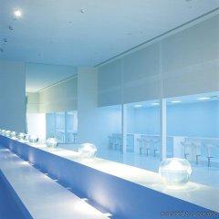 Su & Aqualand Турция, Анталья - 13 отзывов об отеле, цены и фото номеров - забронировать отель Su & Aqualand онлайн спортивное сооружение