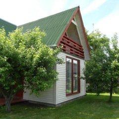 Отель White Cottage Литва, Друскининкай - отзывы, цены и фото номеров - забронировать отель White Cottage онлайн фото 2