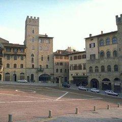 Отель Poggio del Sole Ареццо фото 2