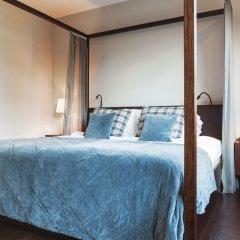 Elite Eden Park Hotel комната для гостей