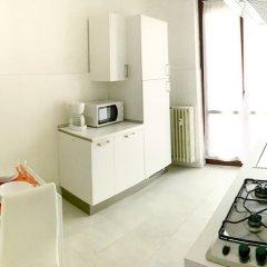 Отель CasaHotelMilano Италия, Милан - отзывы, цены и фото номеров - забронировать отель CasaHotelMilano онлайн в номере