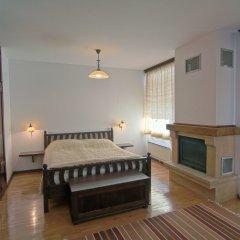 Отель Holiday Village Kochorite Пампорово комната для гостей фото 2