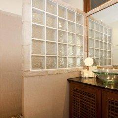 Отель Baan Suan Far-sai ванная
