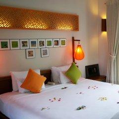 Отель Hoi An Chic комната для гостей фото 3