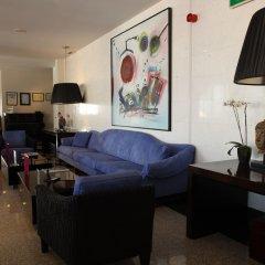 Отель Madeira Regency Cliff Португалия, Фуншал - отзывы, цены и фото номеров - забронировать отель Madeira Regency Cliff онлайн комната для гостей фото 4