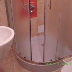 Отель Byala Rada Complex Варна ванная фото 2