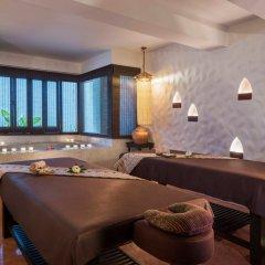 Отель Sheraton Samui Resort спа